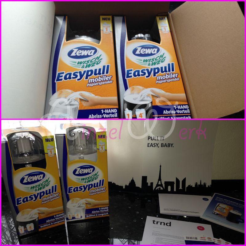 2014-04 - Easypull